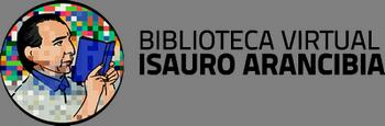 Isauro - Biblioteca